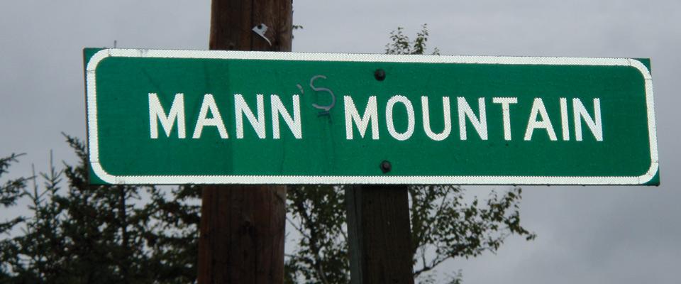 sign_manns.jpg
