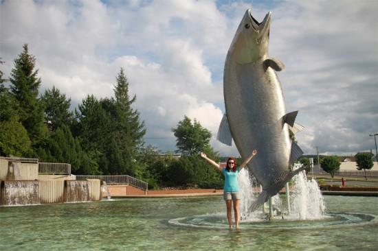 salmon_sculpture