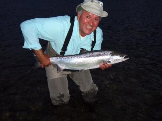 leaonard_salmon1