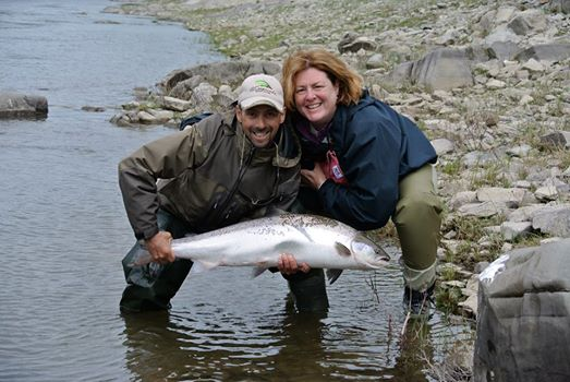 nancy_foster_salmon_2014