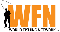 World Fishing Network Logo