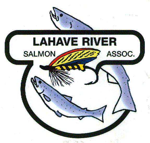 LaHave