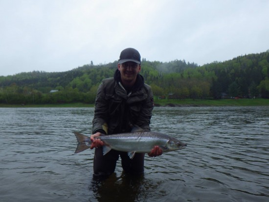 atlantic_salmon_2013_high_water