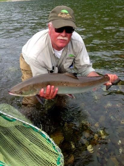 buckley_jerry_salmon