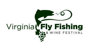 virginia fly fishing